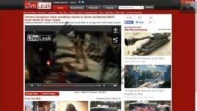 Istanbul NYE Shooting Hoax