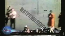 Meet Lee Harvey Oswald, Sheep-Dipped Patsy