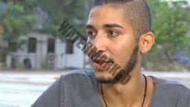 Pulse Orlando Duping Delight